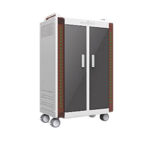 50位平板电脑充电柜