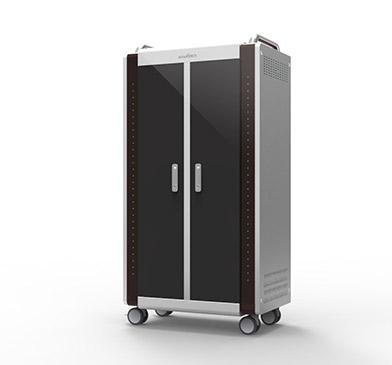 60位平板电脑充电柜